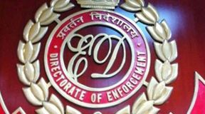 """<p class=""""ql-align-justify""""><span style=""""background-color: transparent; color: rgb(0, 0, 0);"""">Enforcement Directorate(ED) raided five locations in Kolkata. Different teams of ED searched in the house of Shubhra Kundi, wife of Gautam Kundu. They also examined the house of former staff of Rose Valley and,&nbsp; his relatives. Raid was conducted on Thursday at four different locations in Kolkata regarding the Rose Valley Chit fund scam.  But officials stated that the raids were the part of routine operations. Raids were conducted in the New Town, Dunlop and also in the southern part of the Kolkata.</span></p><p><span style=""""background-color: transparent; color: rgb(0, 0, 0);"""">Sources are considering that the raids were made according to the revelations made by Gautam Kundu. Gautam Kundu is the chairman of the Rose Valley Group chit fund who was put behind bars in 2015.&nbsp; Many chargesheets were filed against Mr Kundu in the courts of Bhubneswar and Kolkata, and he is currently in jail. In 2013, Rose Valley Hotels adn Entertainment Ltd was rapped by the Sebi who is the regulator for the security markets. Sebi also disallowed RoseRose Valley Hotels and Entertainment Ltd for taking money from investors. </span></p>"""
