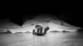"""<p>The station master was found dead in a drain under mysterious circumstances near his rented house. He is stationed at Diamond Harbour railway station in South 24 Parganas district. As per police sources, the neighbourhood individuals recognized him as Nirmal Kumar. At first sight, police are suspecting it to be a homicide. According to sources, Kumar went to the nearby market on Saturday, however, didn't return till late.&nbsp;</p><p>""""His body was found on Sunday lying in a drain, yet none could recognize him at that point. Later on Monday, he was perceived by the neighbourhood individuals,"""" said a source. According to police, they are yet to discover the reason for death. Sources said he used to remain at the leased house alone, but his significant other and brother-in-law recently moved there. Police said they are looking at his family members and suspect that he didn't have a great relationship with, his brother-in-law.</p>"""