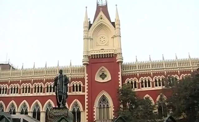 """<p>The Calcutta High Court boss equity has requested a prohibition on single-utilize plastic on its premises here just as that of the circuit seats at Jalpaiguri and Andaman and Nicobar Islands, the enlistment center general said on Wednesday.&nbsp;</p><p><br></p><p>The choice was affirmed by a ''Full Court'', a gathering of all judges of the high court, following which Chief Justice TBN Radhakrishnan requested the restriction on single-utilize plastic from October 1.&nbsp;</p><p><br></p><p>""""A mindfulness program will be hung on September 30 at the sesquicentenary working here of the high court, which will be gone to by the judges, attorneys, officials, staff and law assistants,"""" enlistment center general Rabindranath Samanta included.</p>"""