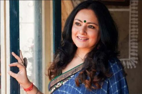 """<p>Style creator turned-BJP leader Agnimitra Paul has held up a police objection saying she was exposed to physical maltreatment and attack by a """"raucous group"""" professing to be students at the Jadavpur University in Kolkata, West Bengal.&nbsp;</p><p><br></p><p>She likewise asserted that her unobtrusiveness was insulted and garments were removed by the """"rambunctious group"""".&nbsp;</p><p><br></p><p>Paul said she and Union Minister Babul Supriyo were welcome to the grounds as visitor speakers on Thursday at a social, objective program sorted out the Akhil Bharatiya Vidyarthi Parishad individuals from the college.&nbsp;</p><p><br></p><p>""""While we were going to enter the setting of the program, an area of the rambunctious group physically obstructed our section. They began yelling trademarks.&nbsp;</p><p><br></p><p>""""Continuously, the group professing to be understudies of the college ended up fierce and began physical maltreatment, attack, injurious language, and good anarchy,"""" she said in the grievance submitted to the Jadavpur police headquarters on Friday.&nbsp;</p><p><br></p><p>She claimed that Supriyo was additionally attacked in a frightful way. """"There was no assurance of our own security and nobility for right around four hours,"""" she said in the protest.&nbsp;</p><p><br></p><p>""""I was exposed to physical maltreatment, attack, insulting of unobtrusiveness. My garments were detached and a portion of the ambushing group were notwithstanding inciting others for further strike on me,"""" she included the protest.</p>"""