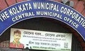 """<p class=""""ql-align-justify""""><span style=""""background-color: transparent; color: rgb(0, 0, 0);"""">For the past few months, the outbreak of dengue has been increasing in various districts of the state as well as metropolitan Kolkata. The increasing number of dead has caused panic in the minds of the townspeople. There are more problems in various wards of South Kolkata. For this reason, Kolkata Municipal Corporation will open clinics to provide first aid to patients suffering from mosquito-borne diseases, especially dengue. Deputy Mayor Atin Ghosh said that the dengue protocol would be followed in these clinics and that many private hospitals were not following the protocol, which resulted in the death of patients suffering from dengue hemorrhagic fever. Has been The clinics will come in areas where the location will be available in pre-existing KMC health centers or its neighboring areas. The civic body has already opened 16 specialized clinics, where only dengue blood samples are tested. Patients are notified by SMS, and medicines are given free of cost to those suffering from the disease. Blood samples are also collected free of charge by KMC technicians. Patients suffering from dengue will be admitted to these clinics. They will be given liquids, and their blood platelets will be counted from time to time. The patients will be continuously monitored by KMC doctors. The civic authorities have identified 20 dengue-vulnerable wards and conducted special operations there. The KMC has been carrying out extensive dengue awareness campaigns since January, and civilian employees have visited homes, apartments, state, and central government offices and housing complexes. Senior KMC officials said that they had requested people to get their blood tested if they are suffering from fever. There are blood collection centers for the same in every ward.</span></p>"""
