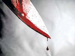 <p>A son brutally killed his father. Havan's son did not stop here, he fed his father's meat to the dog. This incident is from Jhari village in Yavatmal district of Maharashtra. The name of the accused is Namdev Dutta Urawate.</p>