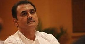 <p>Mirchi, underworld don and Praful Patel were also among those accused in the serial blast case along with Dawood Ibrahim, an accused in the 1993 Mumbai bomb blasts.</p>