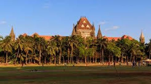 <p>Supreme court has asked Mumbai High Court to give their decision on cutting of trees for metro's elevated corridor from Wadala to Kasaravadavali.</p>