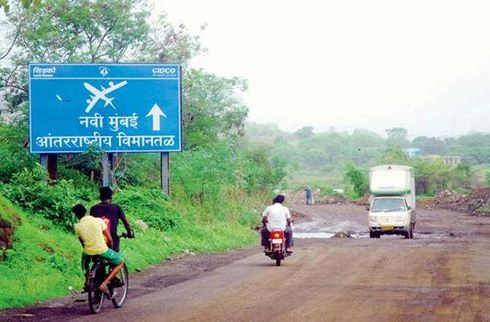 <p>CIDCO is already working on six more town planning schemes total ad measuring about 1700 ha, which constitutes 70 percent of the develop-able area of the sanctioned development of 23 villages</p><p><br></p>