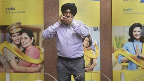 <p>After 3 account holders in PMC bank died within 24 hours, the Supreme court agreed to hear the PIL on an urgent basis. The petition demands 100 percent insurance of the deposited money.</p><p>The next hearing of the case is now on 18th October. Sanjay Gulati a PMC bank account holder died after attending the protest rally, Fattomal Punjabi died of a heart attack and Nivedita Bijlani who had Rs 1 crore have committed suicide.</p><p>The Account holders protested in front of the Killa court and have demanded the people of Maharashtra to not choose any political party in the upcoming state assembly elections.</p><p>One of the protesters said that the CM as said to speak about the matter after elections while the PM is busy cleaning beaches, Whom should we go for the help ?, We will show them in the upcoming election the power of common man.</p><p>On Tuesday one of the shiv sena MP met with RBI governor and asked to merge the bank with one of the large public or private sector companies.</p>