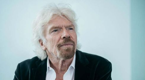 <p>Chairman of Virgin Hyperloop Richard Benson is all set to meet Chief minister Uddhav Thackrey. He will be meeting Uddhav at Matoshree, the discussion will mainly revolve around winning the trust of the government.</p><p>Uddhav Thackrey after becoming CM as been reviewing all the projects that were approved by the Devendra Fadanvis, He had stopped many projects and put them under review.</p><p>Richard said that it is just the courtesy call with Thackrey and all the misunderstanding regarding the project should get cleared. He said that there is an investment of $10 billion dollars and it is necessary to make a meeting with the new administration.&nbsp;He also made it clear that the cost of the project will be borne by the private sector and it will not depend on any funding from the state.</p>