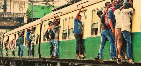 """<p><span style=""""background-color: transparent; color: rgb(0, 0, 0);"""">Fatka Gang is a group of robbers who stand near railway tracks and snatch the mobile phones and other valuables of commuters who stand close to the railway door. In August 2018, 82 Case of Fatka were recorded, After the joint efforts from RPF and Government Railway Police (GRP) the incidence of mobile snatching reduced by 80% with only 14 cases of FATKA in August 2019.</span></p><p><span style=""""background-color: transparent; color: rgb(0, 0, 0);"""">The robbers stand near railway tracks and simply rap commuters on their hands and pick up the dropped phones. This sometimes used to create a dangerous situation where the commuters used to lose their balance. Last month the agencies placed police officers at 57 such locations in Mumbai where Fatka gang was known to operate. </span></p><p class=""""ql-align-justify""""><span style=""""background-color: transparent; color: rgb(0, 0, 0);"""">According to senior divisional security commissioner they used to place a team of two officers at each location especially during peak hours. As per Government Railway police, they want to make entire section Fatka free and working on a permanent solution since placing personnel at each location is not a long term solution and the officers have to face harsh conditions.</span></p><p><br></p>"""
