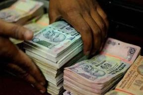 <p>Thane Police raided a flat in Pushpanjali Residency in Ovala area, They arrested former NCP MLA with Rs 53.46 Lakhs.</p><p>Ramesh Kadam was suspended from NCP party in 2015, He is now contesting election independently from Mohol in Solapur. Ramesh Kadam was arrested and was serving in Thane central jail for carrying irregularities in government scheme which was worth Rs 150 crore.</p><p>He was being taken from JJ Hospital to Thane central jail on Friday, He asked the guard to take him to his flat in Ghodbunder where he wanted to meet his friend. Police got a tip-off of this to which the police raided his friends flat, They recovered Rs 53.46 Lakhs from the flat and also found Ramesh Kadam.</p><p>The Election commission officials were present at the time when they raided the flat, The cash has been handed over to Income Tax department for further inquiry and police are interrogating the guard for allowing him to visit his friend's house.&nbsp;&nbsp;</p>