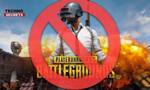 <p>A 16-year-old college-going boy from Nerul (Mumbai) ran away from home after his parents scolded him for playing PUBG game. The boy was found by Kolkata police with no money with him to return back. The boy was then sent to children home until his parents arrive to take him back.</p><p>According to the parents, they had given him Rs 6000 to pay maintenance bill and buy some clothes, once they left the home for work the boy escaped and went missing. According to them, he must have gone for attending PUBG Competition in Kolkata.</p><p>The boy was PUBG game Addict and often use to bunk college for attending PUBG competitions and for playing games in the cyber cafe. The police tried to trace the teenager by hacking into his PUBG account but could not trace him due to him changing the account with which he used to play PUBG.&nbsp;</p><p>Many people are Addict with PUBG (Player's Unknown Battle Ground) game and in extreme cases have even lost their lives.</p><p><br></p>