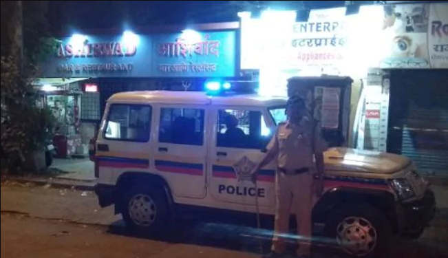 <p>A 23-year-old worker of the Brihanmumbai Municipal Corporation (BMC) supposedly ended it all by bouncing from his place of business in Dadar region on Thursday, a police authority said. Sumit Kurale, a peon with the BMC, hopped from the porch on the 6th floor of the urban body's administrator place of business, situated at the Sewage Treatment Center on Senapati Bapat Road, around 10.20 am, he said.&nbsp;</p><p><br></p><p>He was promptly raced to a close by medical clinic where specialists pronounced him dead, the authority said. The man was an occupant of Dombivali town in neighboring Thane region, he said.The explanation for his extraordinary advance was at this point to be discovered, he stated, including that an instance of unplanned demise was enrolled.</p>