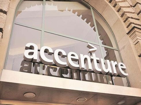 "<p>Accenture, a software consulting giant, has opened its biggest intuitive experience focus in Mumbai.&nbsp;This is the 6th such office by Accenture Interactive, the showcasing oversaw administrations arm of Accenture, which contributed $8.5 billion to the organization's business in 2018.&nbsp;</p><p><br></p><p>This inside fills in as the center point of Accenture's ""experience actuation arrange"" – an accumulation of best in class locales worldwide that convey advertising and brand arrangements. ""We have one of the most dominant experience enactment organizes internationally and Mumbai is the biggest and most significant focus inside that arrange.&nbsp;</p><p><br></p><p>The arrangements here will concentrate on information examination and bits of knowledge, target division and substance creation alongside customization separated from automatic conveyance and estimating the exhibition of battles every day, "" said Nikki Mendonca, President, Accenture Interactive Operations.</p>"