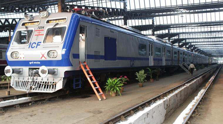 """<p class=""""ql-align-justify""""><span style=""""background-color: transparent; color: rgb(0, 0, 0);"""">The first air-conditioned suburban train on CR is to be started by a motor woman early next year. Two motor waves of CR, Mumtaz Kazi, and Manisha Mhaske, will undergo training in the next month. The 12-coach AC Local with BHEL Electronics, which reached Mumbai on Monday, will also undergo minor modifications. Officials said CCTV&nbsp; would be installed in the demarcated women's coaches. He said that a batch of 100 CR personnel had been trained by Western Railway (WR) to handle any situation. She is operating CSMT-Panvel trains on the CRM port line. He said that as loco pilots, we would get new technology in diesel engines. AC train is a new technology ... we motor women too can't wait to try our hand at it. Railway Police Force (RPF) personnel will be deployed at stations outside women's coaches for passenger safety. The position of other female loco pilots will also be reviewed for the position, with CR management deciding that the inauguration of the long-awaited service will make a statement on gender equality. CR operated Deccan Queen with an all-female crew on 8 March 2018 to mark Dey. Surekha Yadav was posted as the loco pilot and Trisha Joshi as her assistant. The electrician, ticket checker, and security personnel were all women. Chief PRO Shivaji Sutar said, """"We have two motor vehicles, and the AC train will have a minimum of eight to 10 services during the day. It is not possible that all services are run by motor women, but the first inaugural service will certainly be performed by a woman. """" The electrician, ticket checkers and security personnel were all women as well. Chief PRO Shivaji Sutar said, """"We have two motorwomen and the AC train will have a minimum of eight to 10 services during the course of the day. It might not be possible to have all services run by motorwomen, but the first inaugural service will definitely be by a woman.""""</span></p>"""