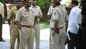 <p>The incident happened at Pattandur Agrahara lake in Whitefield, A man was flashing a woman who is pursuing postgraduate journalism. She was in near the lake for completing her assignments.</p><p>The victim took the video of the man flashing her, It acted a piece of evidence which helped the police to arrest the culprit immediately. She was doing her research on status of Lakes in Pattandur Agrahara. The man also followed and made vulgar comments on her.</p><p>She filed a complaint against the man and submitted a video as proof. The man was booked under section 354 and was produced in front of the case.</p><p>The area near the lake is filled with illegal migrants, potentially some Bangladeshi migrants. The illegal occupancy is not removed by the civic body.</p>