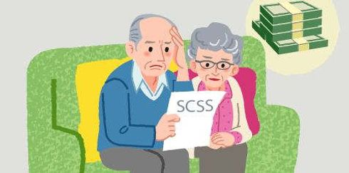 <p>A police complaint was filed by senior citizens against five people who scammed him for Rs 10.3 Lakhs.</p><p>The complaint filed by Markanday Oza (60) stated that In October 2017 he received a call from a woman who claimed herself to be from HDFC life insurance. She presented the old man with a lucrative scheme which promised to give him a 13% return on his deposited amount.</p><p>He was impressed by the scheme and agreed to buy the policy. The woman lured the man to buy other attractive policies which again was purchased. When the senior Citizen started asking the woman to pay his commission and bonus the woman started to avoid his questions.</p><p>He then contacted HDFC bank, They told him that no such scheme is sold by the bank and they have fired an employee who tried scamming innocent's. He then realized that he was scammed.</p><p><br></p>