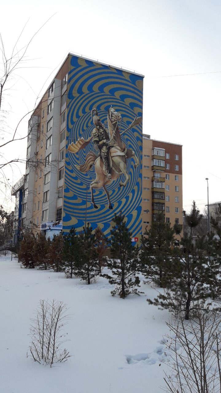 astana_yskusstvo_v_mass_7304_23_10_2019
