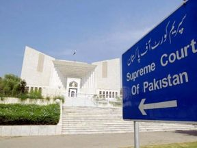 <p>After a long break, the Supreme Court is fixed to resume having to hear the claimed mega-corruption case on October 23 in 56 firms up to Rs80 billion.</p><p>To notice the possible corruption case, a division bench was formed. The case will be heard by the court, led by Justice Umar Ata Bandial.</p><p>The registrar's office of the SC has given notices to all parties concerned, including Chief Secretary of Punjab, National Accountability Bureau, General Counsel, Punjab, Managing Director of the Lahore Waste Management Company, Chairman of the Quaid-e-Azam Thermal Power Company, CEO of the Lahore Parking Company and others.</p><p>Throughout April, in the mega corruption case, the National Accountability Bureau recovered Rs1bn and submitted the amount to the provincial exchequer. Pakistan's former chief justice Mian Saqib Nisar sent the case to NAB.</p>