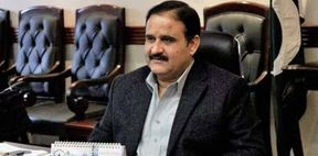 """<p><span style=""""color: black;"""">Punjab Chief Minister Sardar Usman Buzdar said that a new program is being launched to provide the people living in the province's rural and urban areas with the requisite facilities. This project has been allocated a huge sum of Rs.27 billion, and people's rights will be restored by enhancing basic facilities, while chairing a meeting on Monday at his office to discuss plans to introduce the Punjab Municipal Services Program.</span></p><p><span style=""""color: black;"""">Usman Buzdar said that the cleanliness and sewerage network and clean drinking water supply will be strengthened, giving details of the project. The chief minister said the Punjab Cities Project will be introduced in partnership with the World Bank adding that 16 cities were included in this project while master planning of 100 tehsil-level cities will also be carried out.</span></p><p><span style=""""color: black;"""">He approved the need-based recruitment of vacant positions in the local government department and instructed the department to take immediate action in this regard.</span></p>"""