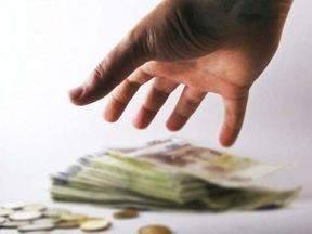 <p>The Punjab Anti-Corruption Establishment (ACE) has decided to introduce the investigation cost head with the goal of encouraging transparent procedures and removing corrupt patterns.</p><p>Under the face, for conducting an investigation, 30,000-40,000 rupees will be rewarded and 50,000-60,000 rupees for prosecuting an incident.</p><p>In an exclusive conversation with The Express Tribune, ACE Director General Muhammad Goher Nafees said they had prepared a report to be sent for approval to the authorities concerned. A regional director shared with The Express Tribune that the department received the tools used in the official work cycle such as cars, fuel and stationery etc. Nonetheless, there was no amount given in the form of cash. He praised the measure, saying it would serve as an incentive, particularly for honest officers. They'd try to proactively behave and go the extra mile, he said. Nafees added that the step would put an end to corrupt trends.</p><p>Nafees also told The Express Tribune that the department was also working to redefine the investigations and make fundamental changes.</p>