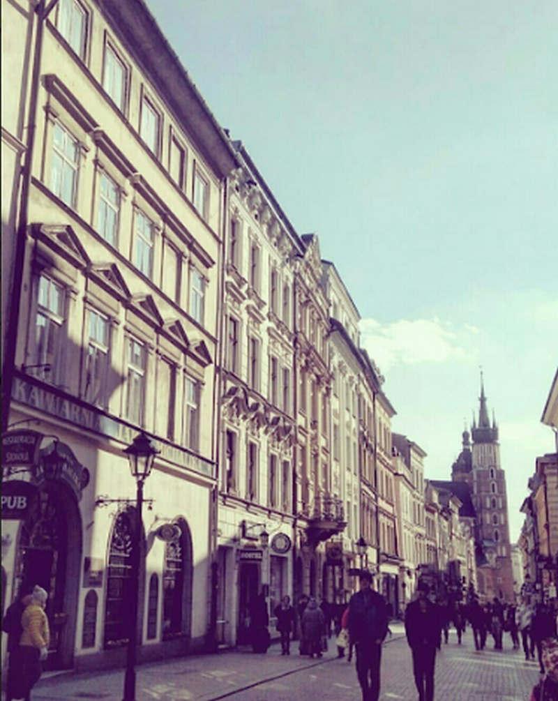 krakw_chodzi_po_krakowie_polska6478_18_10_2019