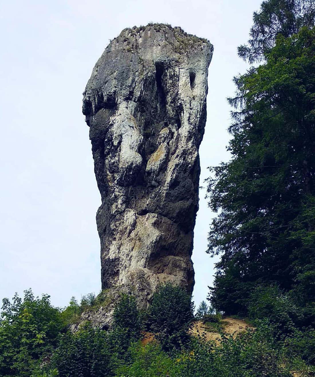 krakw_niesamowite_miejsce_ktre_polecam_odwiedzi_w_polsce_ojcowski_park_narodowy1186_16_09_2019