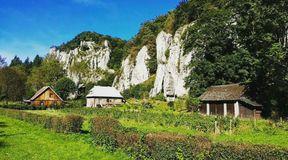 https://pl.avalanches.com/krakw_niesamowite_ojcowski_park_narodowy_krakw_polska6894_21_10_2019