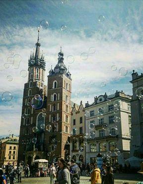https://pl.avalanches.com/krakw_pikno_w_krakowie_polska6472_18_10_2019