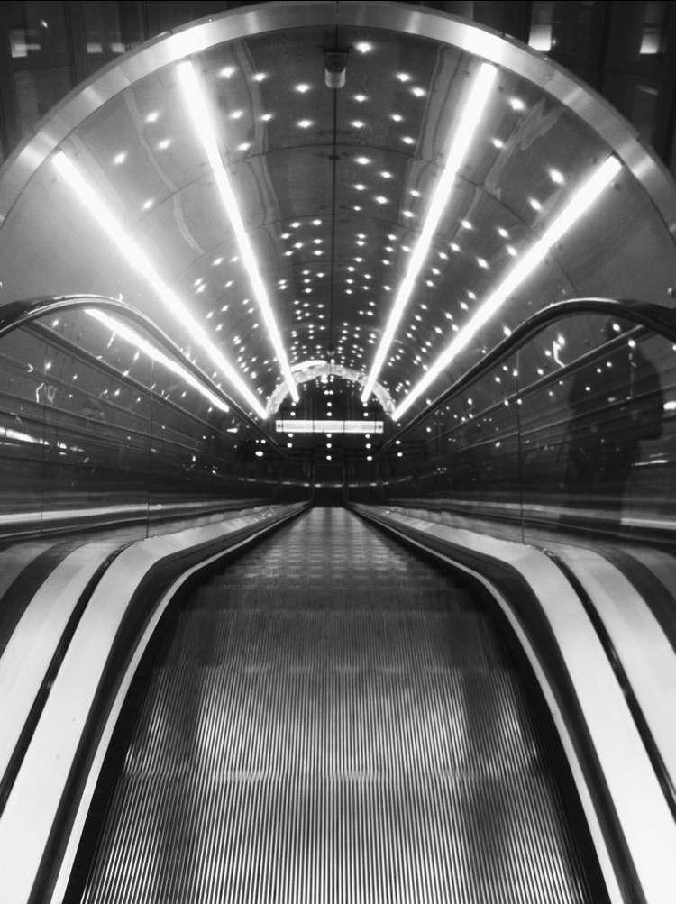 warsaw_metro_station_2623_27_09_2019