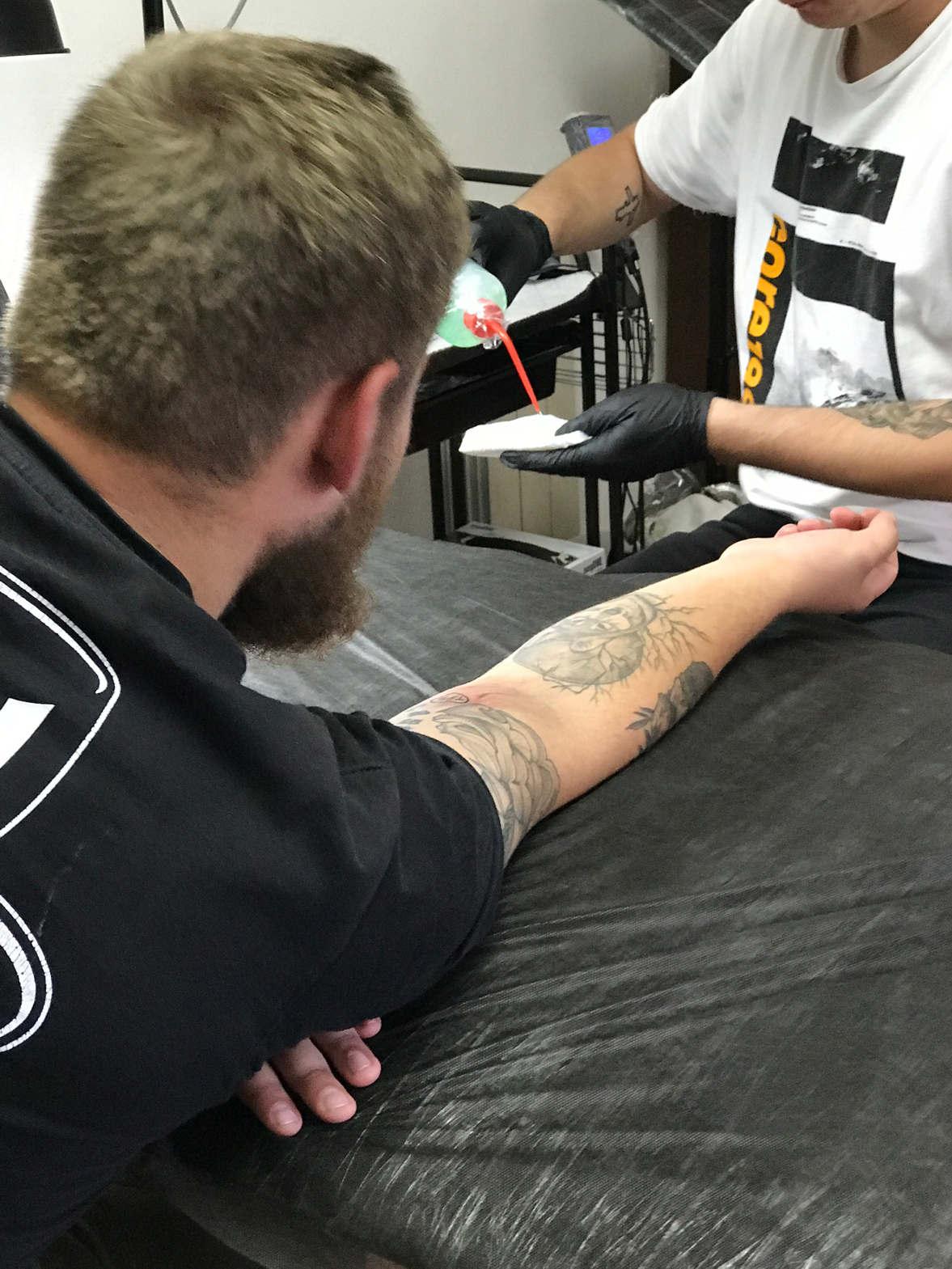 warsaw_nowe_tatuae_ja_nigdy_bym_si_nie_odwaya2635_27_09_2019