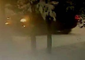 <p>Обитатели местечка Коптяки в Среднеуральском городском окружении жаловались в полицию на мужчину, который вечерком 13 ноября сделал перестрелку на улице. Как заявил читатель , это случилось, когда мужик двигался на Lexus по улице Центральной.</p><p>— Обитатели прилегающих жилищ слышали выстрелы и лицезрели автомашину, из которого проводилась пальба, — поведал он. — Это не 1-ый прецедент перестрелки из пулевого орудия на земли деревни уроженцем. Раньше к нему по этому прецеденту уже выезжали Росгвардия и милиция. Историю ухудшает то, собственно что предполагаемый стрелок живет в конкретной близости от средней средние учебные заведения No 215.</p><p>Момент предполагаемого выстрела попал на запись видеокамеры исследования. На кадрах видать, как автомат замирает на проезжей части, затем мерцает колоритная выходка, и автомашину уезжает.</p>