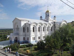 https://ru.avalanches.com/volgograd_ustmedvedytskyi_spasopreobrazhenskyi_monastr885_30_08_2019
