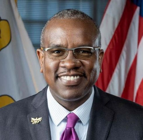 """<p><span style=""""background-color: transparent;"""">The ninth Governor of the United States of Virgin Island is scheduled to visit Washington D.C this week. Governor Albert Bryan Jr has several meetings scheduled with several agencies and entities in the city. The Governor, along with some of his senior policy advisers are expected to be in the town from Tuesday 29th October to 31st October Thursday.&nbsp;</span></p><p><span style=""""background-color: transparent;"""">The Governor will be accompanied by a few of his cabinet members as well. The group will attend approximately 21 meetings on their trip. The First meeting is scheduled with Delegate to Congress Stacey Plaskett in Capitol Hill on Tuesday morning. The group has also scheduled meetings with various organizations in addition to several private firms. Chief of Staff Karl Knight, Senior Legal Counsel David Bornn Esq, will be some of the staff who will be traveling with the Governor and will fully participate in the meeting with Governor.&nbsp;</span></p><p> &nbsp; </p><p><br></p>"""