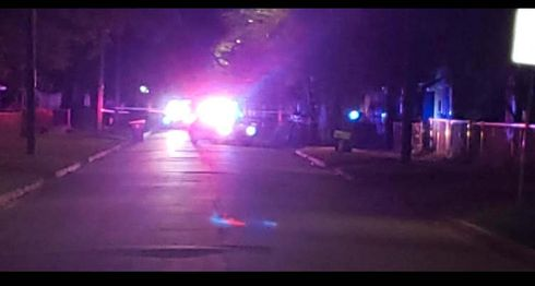 """<p><span style=""""color: rgb(56, 56, 56);"""">This incident occurred before 5 p.m. on West 15th Street inside a silver car</span></p><p><span style=""""color: rgb(56, 56, 56);"""">According to Jacksonville Police, this Wednesday shooting incident caused the death of 1 man and 1 woman injured in West 15th block.</span></p><p><span style=""""color: rgb(56, 56, 56);"""">People altered Police officers, and they arrived at the incident scene before 5:00 p.m. near Barnett Street. After the police arrived Sgt. Mike&nbsp;</span><span style=""""color: rgb(56, 56, 56); background-color: rgb(255, 80, 120);"""">Silcox</span><span style=""""color: rgb(56, 56, 56);"""">&nbsp;stated that two people have been gunshot inside a silver car parked on the street, and they both were approximately in their 30s.</span></p><p><span style=""""color: rgb(56, 56, 56);"""">According to the sergeant, they both have been shifted to the hospital immediately, unfortunately, the man was pronounced dead before 7 p.m. and the woman is in stable condition.</span></p><p><span style=""""color: rgb(56, 56, 56);"""">According to Sergeant Mike&nbsp;</span><span style=""""color: rgb(56, 56, 56); background-color: rgb(255, 80, 120);"""">Silcox</span><span style=""""color: rgb(56, 56, 56);"""">, the investigation is under process but still, there is no information about suspects available. Police will seize that sliver sedan and obtain a search warrant.</span></p><p><span style=""""color: rgb(56, 56, 56);"""">The sergeant said this incident occurred inside the car but it is still to know that who was on the spot when this incident occurred.</span></p>"""