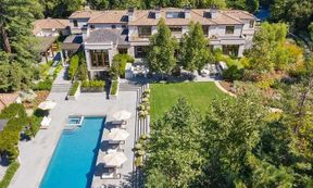 <p>According to reports, 91 out of 100 most expensive zip codes in terms of real estate are in California. San Francisco has 13 priciest zip codes. An average sale made in one Silicon Valley suburb was around $7 million. San Francisco is the priciest city while Los Angeles and Bay Area are on the list too. The ranking came in light of the housing crisis in the area. According to the reports, there are only half new homes have been constructed to keep up with the population growth. There are thousands of people who cannot afford to house in job centers. There are around 200,000 people in the Bay Area who have to commute up to hundreds of miles in search of affordable housing. Many Uber and Lyft drivers have to spend their nights in their cars, and the homelessness in these areas is at the highest.</p><p><br></p><p>&nbsp;&nbsp;</p><p><br></p>