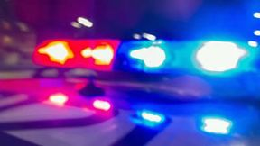 <p>ST. MARYS, Kan.&nbsp;— The Kansas Highway Patrol goes on to stated that in the head-on crash of a pickup truck and sport utility vehicle on the U.S. a Belvue woman was killed. Highway 24 in northeastern Kansas just west of St. Marys.</p><p>The Investment-Journal reports about 7:25 a.m. the crash occurred. Friday, November 1. A 19-year-old man from St. Marys driving a pickup went west on the highway's eastbound lane, hitting the 54-year-old Kathleen Cummings, a SUV driven woman.</p><p>At the location, cummings was pronounced dead. The 19-year-old driver with minor injuries was taken to a hospital. The accident is still being investigated.</p>