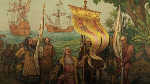"<p>On the 3rd August 1492, Christopher Columbus and his crew navigated three vessels, the Santa Clara (Niña), the Pinta and the Santa Gallega (Santa Maria) port in the southern part of the country from Palos harbor. In keeping with today's standards, two of the vessels, the Niña and Pinta, were low, just 5 to 70 feet from stern to top, but valued for speeder and handling. The Columbus ' flagship Santa Maria was a smaller, stronger freighter.</p><p>35 days after searching for China and India, Columbus and his band of 86 Spanish sailors headed westward. As Columbus came out at 2 a.m., the people near to mutiny against their ""alien"" officer. The field was sighted on October 12.</p><p>Of reality, Columbus had not discovered a West path to Asia, but his achievement in reaching the Atlantic was mainly the result of the ships he picked during a risky journey, especially the minuscule Niña and Pinta, a fast-moving vessel named a caravel. When, in 1492, the royal mandate was given in Spain by Queen Isabelle in order to fund the first Columbus expedition, it read: ""Through these gifts, for certain reasons, we have sent Christoforus Colon, the nobleman, with three caravans built out over the Ocean to the regions of India.""</p><p>Although only two of Columbus's vessels were caravels, the order by Isabella indicates the importance of the vessel in the ""age of discovery"" of the 15th century. Caravels are prized with their elegant, lightweight hull and uncanny ability to navigate to the wind beginning with Portuguese colonization into the African Coast by the middle of the 1400s. During the Portuguese voyages to Sub-Saharan Africa, where heavy coastal winds blow north to south, the lateen-rigged caravels were important. The multi-function caravel would travel south along the shore and escape quickly from the sea.</p><p>Less than 40 to 50 tons could be borne by tiny caravels, like the Niña and Pinta, each with less than 30 seafarers. They sailed high on the water with their lightweight model and round middle. This was important as Columbus had to maneuver past contemporary Cuba on the deep island coastlines. On Christmas Day, 1492, the bulkier Santa Maria, a cargo ship with a size of 110 tons, was sunk and had to be abandoned.</p><p>Yet its biggest weakness was the great advantage of the Spanish caravel, namely its small volume. Life on a small ship like the Niña or the Pinta was ridiculous and unpleasant. Research on any boat of the 15th century was implacable. 20 Niña and 26 Pinta crew members would have regularly changed the trimming, trimmed the sails, checked gaps and covered them with spongy scrapers of old cloth called oakum.</p><p>""These were the most daunting things that humans built up until then,"" says Nucup. ""Cathedrals, castles and boats something had to do always.""</p><p><br></p>"