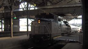 <p>Signal issues forced Amtrak officials to cancel or amend trains scheduled to run west from Philadelphia to Harrisburg on Saturday.</p><p>The issues arose between Philadelphia and Ardmore, as per a statement issued by Amtrak officials. The decision was taken to protect customers and employees.</p><p>Keystone Service trains 610, 672 (operating between Harrisburg and New York) The following Keystone Service trains run on a revised schedule: Keystone Service trains 669, 671 (operating between New York and Harrisburg). The operation for these trains will proceed as planned from New York to Philadelphia.</p><p>Alternate passenger transportation is not provided by Amtrak. The services will resume their normal routes once conditions have improved. Amtrak's crews and local contractors work on the signals, officials said. To check train status, please check Amtrak.com or Amtrak's smartphone app before departure.</p><p>When the rail schedule is changed, customers with reservations will be accommodated on trains with different departure times or on another day, Amtrak said. Additional questions may be addressed at 800-USA-RAIL.</p>