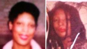 "<p>MEMPHIS, Tenn. — A convicted killer in Florida confessed to the murder of a Memphis mother found strangled, beaten and left on the side of the road more than 2 decades ago, along with a 2nd unidentified woman.</p><p>Michael Shane Townson is now accepting of killing multiple women in the Mid-South. He agreed to an interview with our investigator Jessica Gertler inside the prison he is currently serving a life sentence in.</p><p>9 days before Christmas in 1993, Allan Michelle Branch got off work in downtown Memphis. She was near the Peabody when she met Townson.</p><p>She didn't know how bad Townson was.</p><p>Townson told WREG that he was staying at a money hotel in Memphis at the time. He said that his memory was a little foggy. He admitted that he was on a lot of drugs.&nbsp;</p><p>But he says he remembers Branch agreed to help him locate some drugs.</p><p>&nbsp;""We walked around. We ended up getting high and stuff,"" he said.</p><p>Later they headed to a wooded area.</p><p>""My intention was not to harm anybody, that's not my intention,"" Townson said. ""He didn't want to kill anybody,"" he said, ""but he couldn't control himself.</p><p>""We've just been fooling around. Next thing you know, I have just snapped. I remember a little more. It's not like the first time, I've totally blacked out.""</p><p>Townson has no idea what triggered him. He only knows what he's done. He said he could hit her once or twice, and then he caught her around his neck</p><p><br></p>"