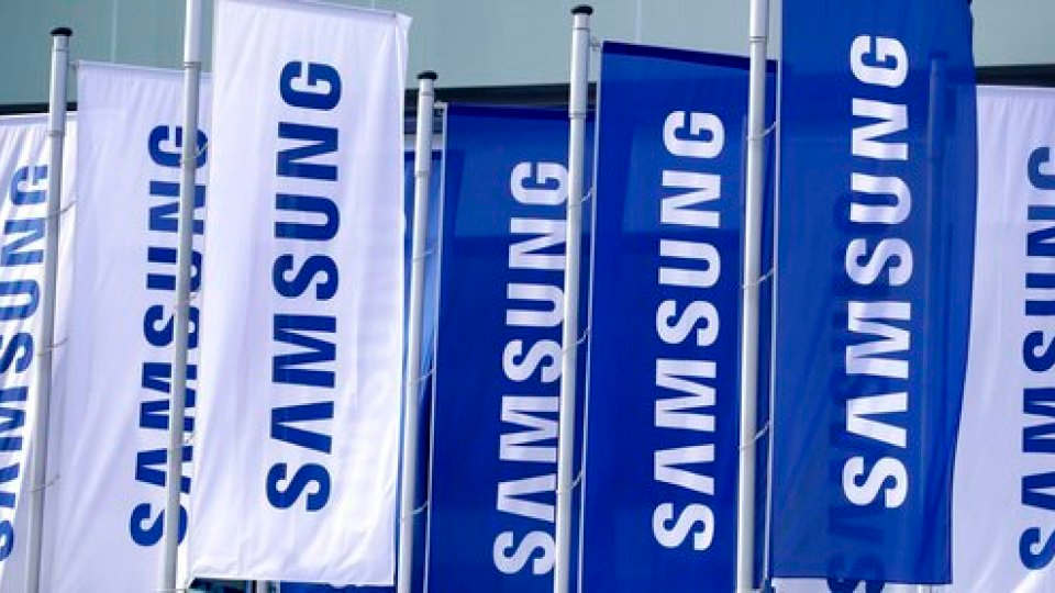 "<p>AUSTIN —Samsung plans to lodge 290 employees at its Samsung Austin R&amp;D Center on Texas Highway North Capital in Austin, according to a notice filed with the Texas Workforce Commission on Tuesday.</p><p>The Notice states that Samsung Austin Semiconductors LLC will close its Central Processing Unit project at that location by the end of 2019.</p><p>The company will also close its CPU unit at its Advanced Computer Lab in San Jose, as per the notice.</p><p>Michele Glaze, a spokeswoman with Samsung Austin Semiconductor, said the employees concerned would have the chance to work with the recruitment company.</p><p>""We don't take that lightly,"" Glaze said Friday. ""It's a difficult decision,"" he said.</p>"
