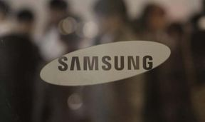 """<p>AUSTIN — According to a notice sent to the Texas Workforce Commission on Tuesday, Samsung expects to lay off 290 employees at its Samsung Austin R&amp;D Center on Texas Highway North Capital in Austin.</p><p>That document notes at that location at the end of 2019, Samsung Austin Semiconductors LLC will close its Central Processing Unit venture. According to the notice, the company will also close its CPU unit at its San Jose Advanced Computer Lab.</p><p>Michele Glaze, a Samsung Austin Semiconductor spokeswoman, retorted affected staff will have opportunities to work with a recruiting company. """"We're not taking this lightly,"""" said Glaze Friday. """"This is a difficult and difficult decision.""""</p><p>Innovation giant Samsung aims to shutting down an Austin R&amp;D facility project and lay off nearly 300 employees, according to documents filed with Texas government.</p><p>According to a letter from WARN sent to the Texas Workforce Commission, Samsung is shutting down the Central Processing Unit project at its Samsung Austin Research Center. According to the WARN letter, 290 employees will be laid off.</p><p>The WARN document, which stands for Worker Adjustment and Retraining Notification Act, is a federally mandated notice that employers must provide in the event of major layoffs to state governments.</p><p>According to the WARN letter, the layoffs will be effective as of Dec. 31 and are permanent. According to the letter, the affected workers have no bumping privileges.</p>"""