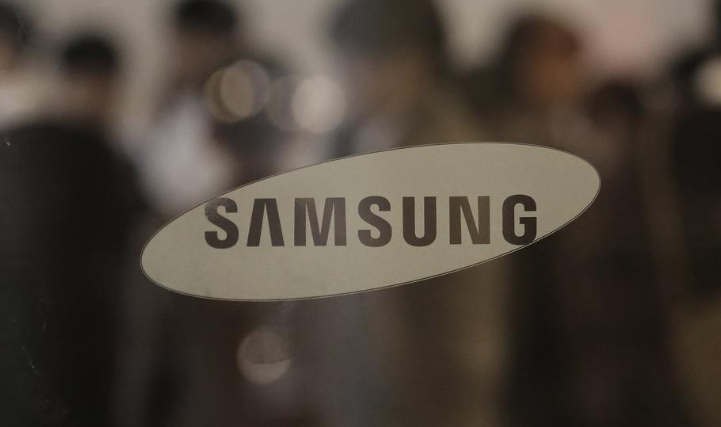 "<p>AUSTIN — According to a notice sent to the Texas Workforce Commission on Tuesday, Samsung expects to lay off 290 employees at its Samsung Austin R&amp;D Center on Texas Highway North Capital in Austin.</p><p>That document notes at that location at the end of 2019, Samsung Austin Semiconductors LLC will close its Central Processing Unit venture. According to the notice, the company will also close its CPU unit at its San Jose Advanced Computer Lab.</p><p>Michele Glaze, a Samsung Austin Semiconductor spokeswoman, retorted affected staff will have opportunities to work with a recruiting company. ""We're not taking this lightly,"" said Glaze Friday. ""This is a difficult and difficult decision.""</p><p>Innovation giant Samsung aims to shutting down an Austin R&amp;D facility project and lay off nearly 300 employees, according to documents filed with Texas government.</p><p>According to a letter from WARN sent to the Texas Workforce Commission, Samsung is shutting down the Central Processing Unit project at its Samsung Austin Research Center. According to the WARN letter, 290 employees will be laid off.</p><p>The WARN document, which stands for Worker Adjustment and Retraining Notification Act, is a federally mandated notice that employers must provide in the event of major layoffs to state governments.</p><p>According to the WARN letter, the layoffs will be effective as of Dec. 31 and are permanent. According to the letter, the affected workers have no bumping privileges.</p>"