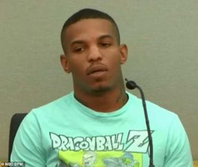 """<p>Major Eric Johnson told Him that on Sunday he expects the police to carry out an in-depth investigation into Joshua Brown's shooting. DALLAS — In the recent trial of a police officer who has been convicted of murder for murdering his upstairs neighbor, the mayor of Dallas asked the public not to talk about the fatal shooting of the main witness.</p><p>On Twitter on Sunday, Mayor Eric Johnson said he expected the police to perform a thorough investigation into Joshua Brown's murder and that in the meantime people would """"refrain from speculation.""""</p><p>Brown, 28 years of age, was murdered in a fatal shooting in September 2018 by her upstairs neighbor, Botham Jean, just three days after the jury found Amber Guyger guilty of murder. She claimed she mistreated her own apartment while working a long shift and assumed Jean was a burglar.</p><p>Brown stayed in the same building, although the police have said that he's been shot to death in another. The U. Renee Hall Inspector, an officer, said on Sunday that Brown was not being murdered by her unit.</p><p>The lawyer at the Jean estate, Lee Merritt, posted on Twitter a statement that he spoke to Brown's mom and said: """"she's distraught."""" He claimed he stayed in the 4th floor on the night of the murder in a hallway with Jean, and then heard what sounded """"two gunshots by accident."""" Brown became distressed and used his T-shirt and pillow at points during his deposition for drying eyes. For the first time that day, he told us that he had met Jean, a 26-year-old accountant from St. Lucia's Caribbean island nation.</p><p>Brown claimed that he relocated to Texas in 2008 from South Florida University, where he played soccer, according to the Dallas Morning News, around 2012 and 2013 and had left in 2008.</p><p>""""Joshua was a loveable and respected leader of our football team, and many of the lives were impacted by his death,"""" said USF. """"In this really painful time, our hearts turn to Joshua's parents, friends, and loved ones."""" Bro"""