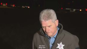 <p>DESOTO, Texas— Saturday night, police say, an off-duty Dallas officer mistakenly shot and wounded his adult son in DeSoto.</p><p>At about 6 p.m. DeSoto police responded to a 1400 Carriage Creek Drive shooting incident on October 26, when the dispatcher— who identified himself as an off-duty Dallas police officer— told officers that he accidentally shot his grown-up son after mistaking him as an intruder.</p><p>When police arrived, the off-duty officer's father was found bleeding from his right forearm. He was transported to a nearby hospital with a life-threatening condition Neither of his or her father's identities have been reported at this stage.</p><p>There have been no charges at the moment and the initial reports suggest that this was an accidental shooting.</p>