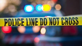 <p>A man died early Sunday morning after being shot in Fort Worth, the police said.</p><p>At about 1:30 a.m., the police received a call for a man to be taken to a stand-alone medical clinic at 6006 Camp Bowie Blvd., with a gunshot wound to his upper body. He was taken to the facility by a private vehicle, said Fort Worth Officer Bradley Perez.</p><p>The police have gone to the clinic, and an ambulance has been called to take the man to the hospital. He had died in the ambulance. The shooting took place at 4600 Dilworth Court, and the police said they were talking to witnesses and a suspect. They believe the shooting was the result of an accident, Perez said.</p><p><br></p>