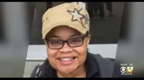 <p>A white Fort Worth cop, shooting through the window, shot and killed a black woman inside her home early Saturday when the police came to the house since her door was open, as per the police and the neighbor who notified them.</p><p>Atatiana Jefferson, 28, died in a bedroom, according to the Tarrant County Medical Examiner's Office.</p><p>Cops parked around the corner, and the woman could not see them, according to Smith, 62. About 15 minutes later, he said, he heard a loud bang and saw a few more officers rushing inside.</p><p>The body-worn video camera police released revelations, two officers using flashlights to search the perimeter of the house, examining two doors opened with closed screen doors. An officer appears to see a figure through a dark window at the back of the house and quickly turns his body to the left.</p>