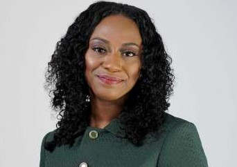 <p>Renee Jefferson Smith, who recently finished third in the race for District B seat on Houston city council, has filed a lawsuit against her opponent. She seeks the removal of the second-place finisher Cynthia Bailey from the ballot. She said in her appeal that Cynthia was convicted for theft of over $200,000. Such conviction makes her ineligible to appear on the ballot.&nbsp;</p><p>According to the Texas Election Code, the candidate should not have been finally convicted in any crime to appear on the ballot. In the lawsuit, Renee argued that Bailey didn't provide the correct information in her filing papers about her conviction. However, the felony records have reached the ballot in Houston, Austin, and San Antonio in the past, as well as the law, which has not been appropriately implemented.</p><p><br></p>