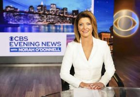 """<p>According to the New York Post, Norah O'Donnell's July move from morning to primetime does not do good in terms of ratings.</p><p>The New York Post reported """"CBS Evening News"""" ratings for the week of Oct. 7 had plunged to 5.1 million. For the targeted audience of&nbsp;25 to 54 of age, the numbers has been dropped by 25 percent (compared to the same week last year).&nbsp;</p><p>According to the post-O'Donnell earns 7$ Million a year, he grew up in San Antonio and graduated from the MacArthur High School. she was replaced with Jeff Glor who was earning $2 million but according to the report, the rating has started to drop at the front with Glor but by a single number.</p><p>CBS Evening News is looking for new plans and startegies to get out of its spot behind the """"World News Tonight"""" of ABC, which estimates 8.7 million audiences, and the """"Nightly News"""" of NBC, with an 8.1 million viewer.</p><p>Other networks also see ratings falling. According to Nielsen Ratings, """"World News Tonight"""" lost 5% of its viewers the week of Oct. 7 relative to the same week a year ago and """"Nightly News"""" lost 9% of its viewers from the same week a year ago. The loss seems more steeply at the demographic target audience between 25-54.</p>"""