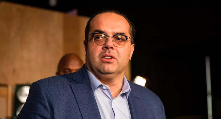 <p>Chicago TV/movie studio mogul Alexander S. Pissios was on the hook for more than $1 million when he began to cooperate in a corruption case that brought down a Teamsters boss. Now, he doesn't owe the money anymore.</p><p>Alexander S. Pissios, the president of Chicago's largest film studio, had gone bankrupt but still had a debt of more than $1 million when federal agents showed up three years ago.</p><p>They gave him a choice: to go to jail for bankruptcy fraud or to help bring down one of the city's top labor bosses, John Coli Sr. of the Teamsters Union. Pissios, head of the Chicago Film Studio Cinespace, made the deal.&nbsp;</p><p>Almost five years after his bankruptcy in 2011, Pissios began giving the authorities a rundown of $1 million-plus the mortgage company, the scrap metal dealer, and the trucking magnate — debts that have somehow been wiped out now that he has become a cooperating witness, the Chicago Sun-Times has learned.</p><p>Pissios had not paid for his mortgage for eight years while fighting Citibank's lawsuit to foreclose his family's palatial home in Hawthorn Woods to collect more than $850,000.</p><p>He also owed $75,000 to a South Side scrap dealer who had put up $400,000 to transform the former Ryerson Steel plant to Cinespace.</p><p>On top of that, the film star had a $70,000 poker tab — a liability he said he couldn't reduce even after paying monthly payments for more than four years to the owner of a trucking company on the board of directors of Evergreen Bank in Oak Brook.</p><p><br></p>