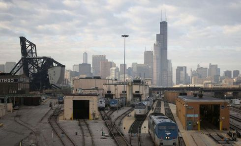 <p>The Finance Committee of Chicago City Council has approved the sale of $1.5 billion worth of debt bonds. It is being done to seize interest rates that are at the lowest in history. Mayor Lori Lightfoot is that the city can save as much as $210 million by refinancing debt, which will help to close $838 million worth of fund shortage. The Federal Reserve has eased monetary policy for the first time in a decade, which resulted in a jump in sales of debt bonds. The interest rates have come down drastically so much so that the cities and states are refinancing their debts to reduce the financial burden. Vikram Rai, who is the head of the municipal strategy for Citigroup Inc., said in his statement that this is a good idea, and refunding will help in bringing down the debt service cost.</p><p><br></p><p>&nbsp;&nbsp;</p><p><br></p>