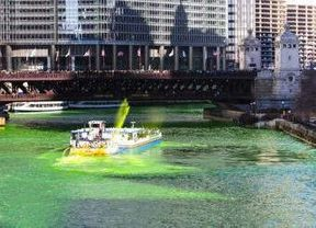 """<p><span style=""""background-color: transparent;"""">A section of the canal in Chicago will be closed at times in the next week. The canal forms part of the waterway, which links Lake Michigan and the Illinois River. The US Army Corps of Engineer has stated that the Ship Canal and the Chicago Sanitary will be shut down in the vicinity. An electric barrier has been designed in the locality to prevent the invasion of Asian carp into the Lake. Chuck Shea, the project manager, has stated that crews will do the routine mapping of the area to check the strength of the electric field. The city would be shut during the mapping process. Space will also be off-limit from 7 a.m to 11 a.m and then later from 1 p.m to 5 p.m in the next week from Tuesday to Thursday. The vessels will be allowed to pass on times other than the mentioned one. The electric barrier is about 37 miles from Lake Michigan.</span></p><p><strong style=""""background-color: transparent;"""">&nbsp;</strong></p><p><br></p>"""
